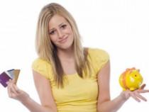 Bad credito prestiti-A True Helper In Your Bad Tempo
