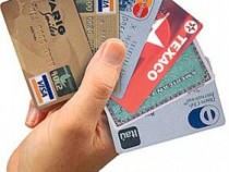 Falling Into debito è così allettante!