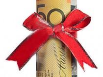7 modi per utilizzare il denaro risparmiato Attraverso regolamento dei debiti