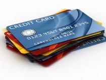 Gestione del debito: metodo affidabile ed efficace per gestire i debiti