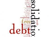 Carta di credito debito soluzioni e migliorare il vostro punteggio di credito