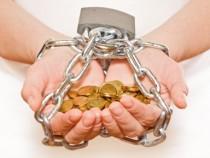 Consolidamento del debito prestito – Guida rapida