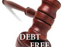 Ha consolidamento del debito funziona? Imparare oltre le basi