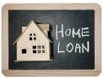 Consolidamento del debito Utilizzando Finanza Personal Management