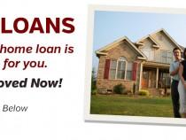 Imparare a gestire le tue finanze – Banche Versus debito aziende di rilievo