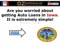Considerare veloce riduzione del debito per lo sforzo Soggiorno gratuito