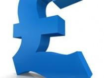 Eliminare il vostro debito della carta di credito