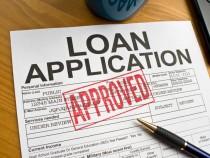Prestiti Per garantire il vostro futuro – Prestiti garantiti