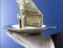 Bad credito consolidamento del debito – uno sforzo per rendere Credit meglio