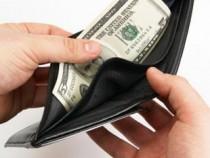 Approfitta delle opzioni di prestito!