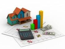 Misure per Bad Credit Repair