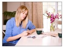 Ottenere i soldi indietro in regola con consolidamento del debito di credito