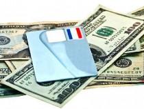 Trova la carta di credito di debito Programmi di eliminazione