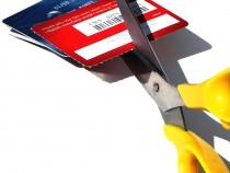 Qualora si utilizzi un cristiano consolidamento del debito aziendale?