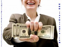 Consolidamento del debito – ridimensionamento del denaro dovuto