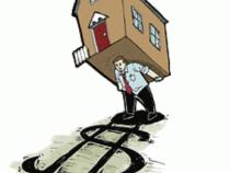 liberarsi dal debito – Prendete la responsabilità e fai da te