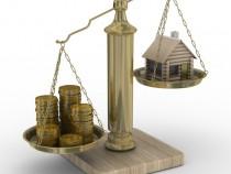 Cosa significano le Consolidamenti Student Loan?