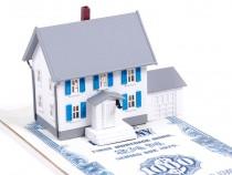 Prestiti di consolidamento del debito non lasciano posto per preoccupazioni