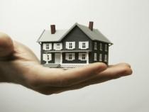Debito dei consumatori Aiuto – Aiuto utile per Credit Card Debt Relief