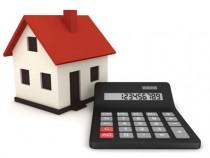 Carta di credito rimborso del debito Solutions