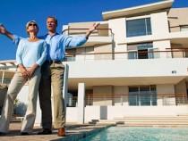 I Termini di Home Equity