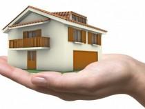 Una soluzione definitiva per il prestito non protetto esigenze-