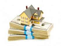 Debt Relief Solutions