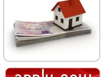 Consigli per la riduzione del debito di Compensazione