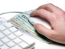 può essere un consolidamento del debito prestito una buona scelta?