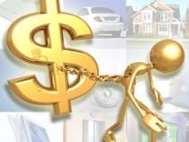 Consolidamento del debito – una soluzione a payday debiti di prestito