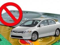 3 punte per uscire del debito – carta di credito di soccorso