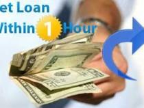 Consolidamento del debito – Come ottenere un prestito di 125%