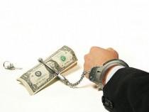 Consolidamento del debito di gestione: ti rende la vita libera del debito-