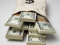 Evasione dalla debito rapidamente ora