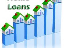 Prestiti di default – Assistenza contanti per le persone con Predefinito