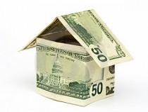 Secured prestito personale – Un prestito a basso costo per tutte le esigenze