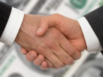 Motivi per considerare un prestito a casa
