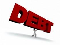 Acquistando per un prestito di consolidamento del debito