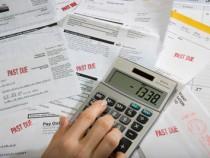 Valutare carta di credito di debito eliminazione Piani