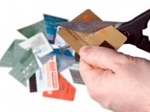 Assicurare i servizi di la carta di credito consolidamento del debito Società