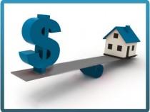 Home prestiti Approfondimenti