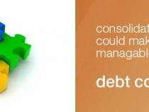 Debt Relief Company – risposta alle domande più comuni su debito aziende di rilievo