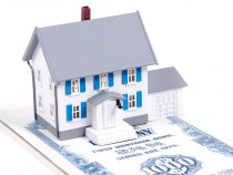 Consolidamento del debito – Riduzione Il denaro dovuto
