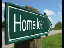Prima di cercare di consulenza di credito – Assicurandosi Credit Counseling è giusto per voi