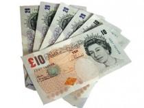 Hassle rapidi Prestiti di consolidamento del debito gratuiti