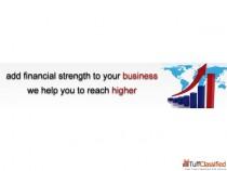 Bad prestiti di consolidamento del debito di credito per il combattente in voi