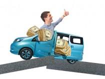 Vantaggi di regolamento dei debiti