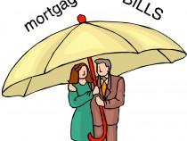 Debito-quello non pagato con carta di credito sono le opzioni di riduzione del debito?