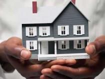 Riparazione di credito, fallimento, e Bad credito prestiti