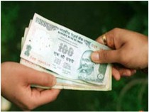 È la carta di credito consolidamento del debito rifinanziare una buona opzione?